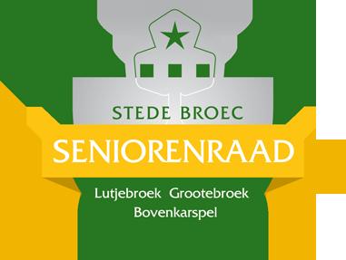Seniorenraad Stede Broec